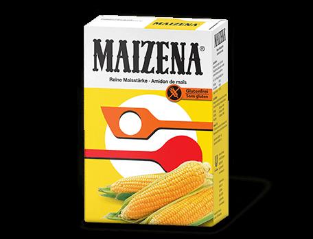 Maizena Kaufen